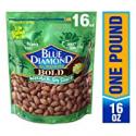 Deals List: Blue Diamond Almonds, Bold Wasabi & Soy Sauce 16oz