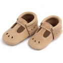 Deals List: Save up to 40% on Freshly Picked Baby and Kids Products