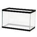 Deals List: Aqueon Standard Glass Aquarium Tank