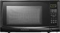 Deals List: Insignia™ - 0.7 Cu. Ft. Compact Microwave - Black, NS-MW07BK0