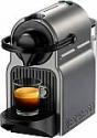 Deals List: Keurig - K- Classic K50 Single Serve K-Cup Pod Coffee Maker