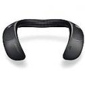 Deals List: Bose SoundWear Companion speaker
