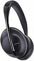 Deals List: Bose Noise Cancelling Wireless Bluetooth Headphones 700