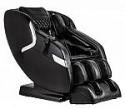 Deals List: Titan Luca V Massage Chair (Assorted Colors)