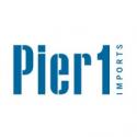 Deals List: @Pier1