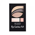 Deals List: Revlon Photo Ready Primer, Shadow & Sparkle Impressionist 2.8g