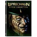Deals List: Leprechaun 8-Film Collection Digital HD