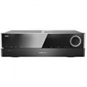 Deals List: Yamaha RX-V685 7.2-Channel AV Receiver with MusicCast