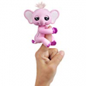 Deals List: WowWee Fingerlings Baby Elephant Interactive Toy