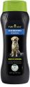 Deals List: FURminator deShedding Ultra Premium Dog Shampoo to Reduce Shedding