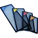 Deals List: Flukers 38000 Metal Screen Cover for Pet Habitat 8x16-inch