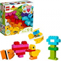 Deals List: Fisher-Price Rock-a-Stack