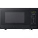 Deals List: Kenmore 70919 Countertop Microwave, 0.9 cu. ft, Black