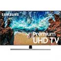 Deals List: Samsung UN75NU6900FXZA 75-inch Smart 4K UHD LED TV