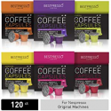 Deals List: Save up to 41% on coffee for International Coffee Day