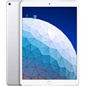 Deals List: Apple iPad Air (10.5-inch, Wi-Fi, 64GB) - Silver