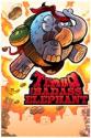 Deals List: Tembo The Badass Elephant Xbox One Digital