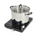 Deals List: Avalon Bay Airfryer Manual Oilless Electric 3.7 Quart Fryer