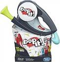 Deals List: Bop-It! Game