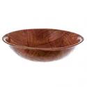 Deals List: American Metalcraft RWW8 Woven Round Shape Bowl 8-Inch