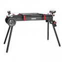 Deals List: Craftsman Deluxe Miter Saw Stand 16490