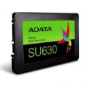 Deals List: ADATA Ultimate SU630 3D NAND 2.5-in 960GB SSD