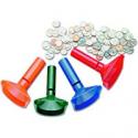 Deals List: MMF Industries Coin Sorters (224000400)