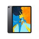 Deals List: Apple iPad Pro 11-inch 64GB Wi-Fi Tablet Refurb