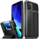 Deals List: Vena Vcommute iPhone 11 Pro Max Wallet Case