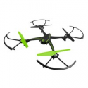 Deals List: Sky Rocket Sky Viper V2400HD Streaming Video Drone