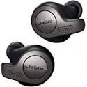 Deals List: Jabra Elite 65t Alexa True Wireless Earbuds Refurb