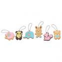 Deals List: Whipple Animal Cookies Set