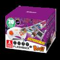 Deals List: Atari Flashback Blast Vol. 2 Asteroids Retro Gaming