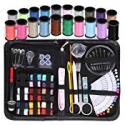Deals List: Hosport Travel Sewing Patch Kit