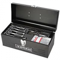 Deals List: Craftsman 42 pc. Bit & Torx Bit Socket Wrench Set