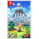 Deals List: The Legend of Zelda: Links Awakening Nintendo Switch