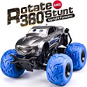 Deals List: NQD RC CAR Electric RC Car Off Road Vehicle Monster Truck