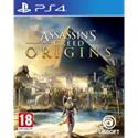 Deals List: Assassins Creed Origins PlayStation 4 Refurb