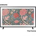 Deals List: Samsung QN43LS03RAFXZA Frame 43-Inch QLED 4K UHD Smart TV