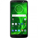Deals List: Motorola Moto G6 XT1925-6 32GB Smartphone Open Box