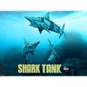 Deals List: Shark Tank Season 11 Digital SD