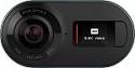 Deals List:  Rylo - Action Camera