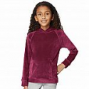 Deals List:  32 Degrees Youth Velour Pullover Hoodie (Various Colors)