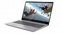 """Deals List: Lenovo IdeaPad S340 15.6""""Touch Laptop (i7-8565U 8GB 512GB SSD)"""