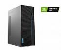 Deals List: Lenovo Ideacentre T540 Desktop (i5-9400F 16GB 256GB SSD GTX 1660 Ti 90L10007US)