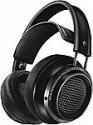 Deals List: Philips X2HR Fidelio Over Ear Headphone
