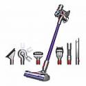 Deals List: Dyson V7 Motorhead Extra Cordless Stick Vacuum Cleaner