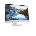 Deals List: Dell Inspiron 24 3480 All-in-one 23.8-inch Touch Screen Desktop, 8th Generation Intel® Core™ i5-8265U,12GB,2TB,Windows 10 Home 64-bit English
