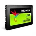 Deals List: ADATA Ultimate SU650 3D NAND 2.5-in 480GB SSD