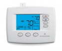 Deals List: Emerson 4-in Universal Non-Programmable Thermostat
